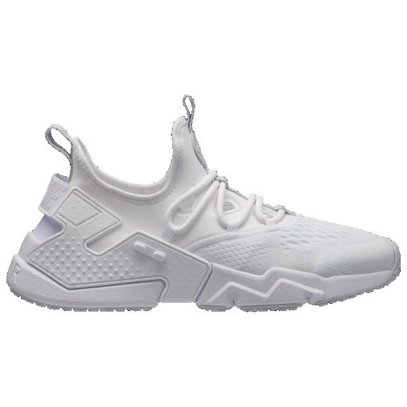 4bfe56c4b88c9 Nike Air Huarache Drift BR White AO1133-100 7 9.5.  M 5bc9bf5ed6dc5254c052c71c
